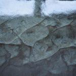 posadzki dekoracyjne Copy 1 Copy 150x150